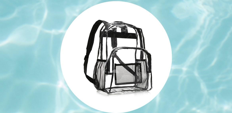 6 backpacks que tienes que tener YA para estar en tendencia este verano - sabrina-7-4