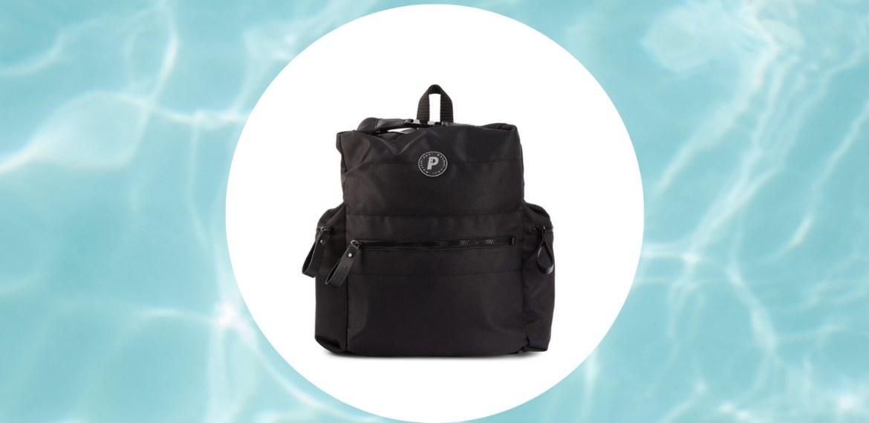 6 backpacks que tienes que tener YA para estar en tendencia este verano - sabrina-8-3