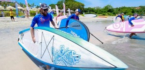 Punta Mita Beach Festival 2021 llega en julio para sorprenderte
