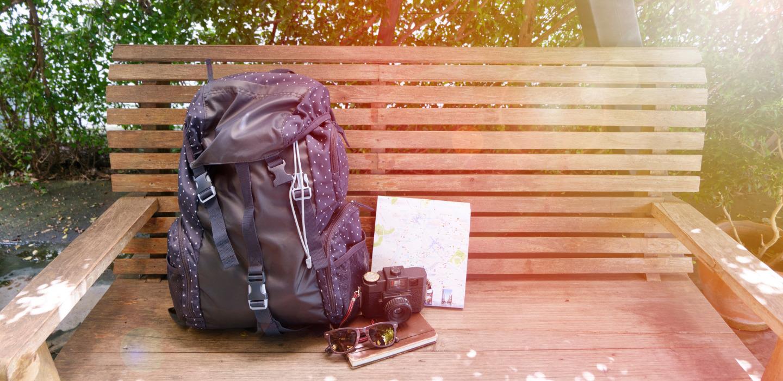 6 backpacks que tienes que tener YA para estar en tendencia este verano
