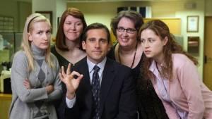 Series que tienes que ver si te gusta The Office