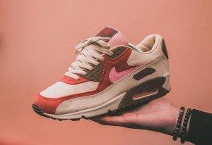 Los mejores sneakers de 2021 hasta ahora