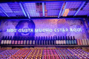 Pat Patz y cervecería de Colima crean un paraíso gastronómico en la Roma