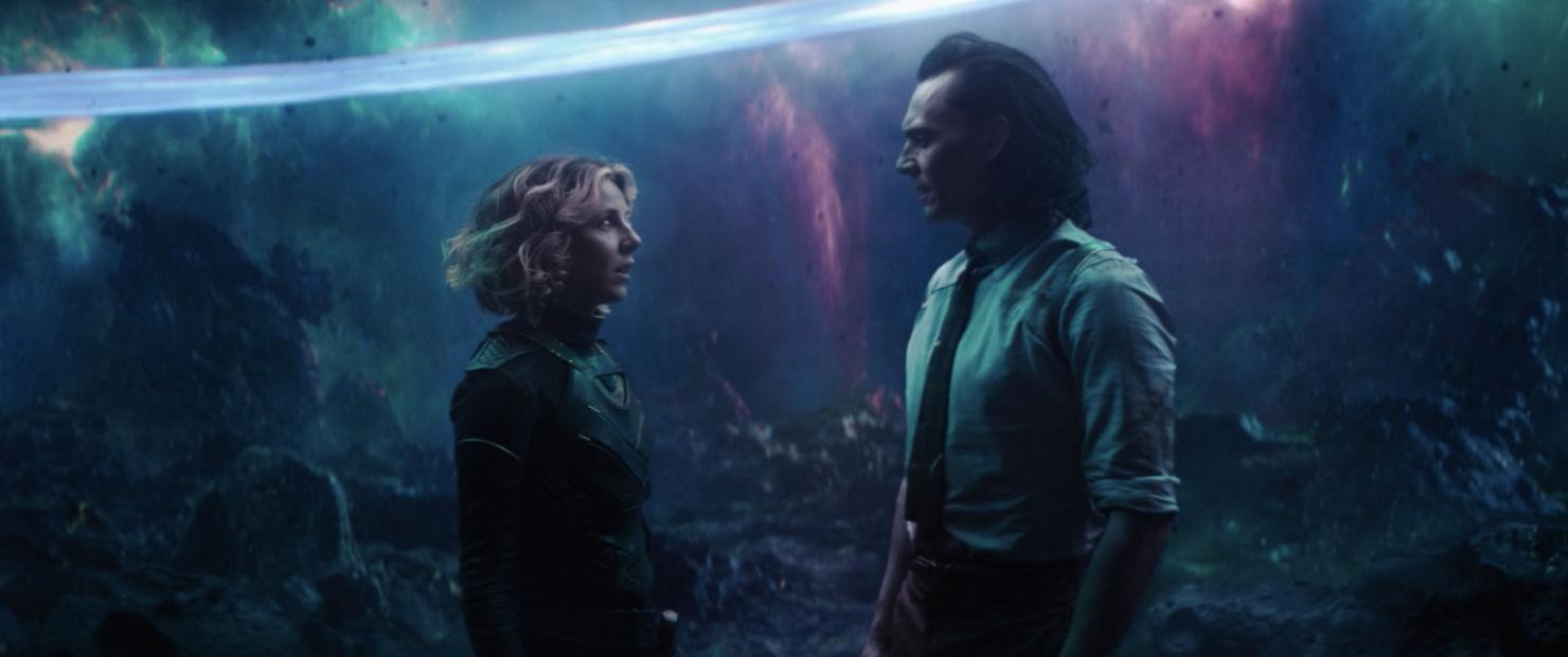 Recap: Loki, episodio 6 «For All Time. Always»