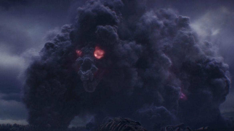 Recap: Loki, episodio 5 «Journey Into Mystery » - loki-alioth