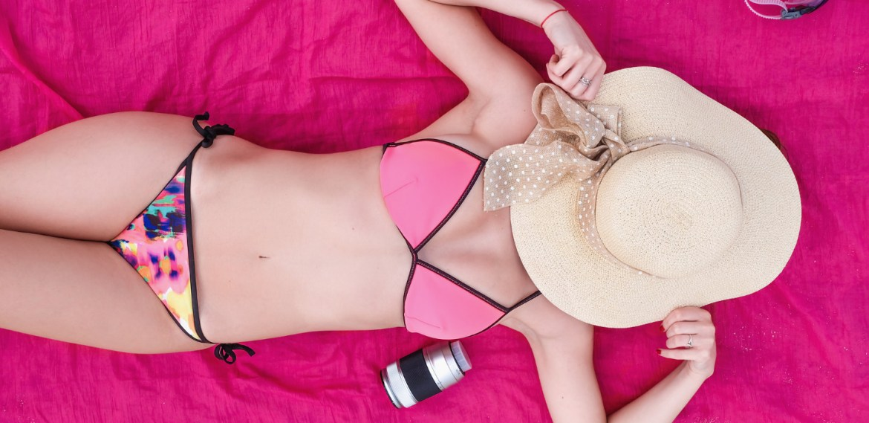 Razones para sentirte segura al usar bikini ¡Es momento de amarnos! - sabrina-43