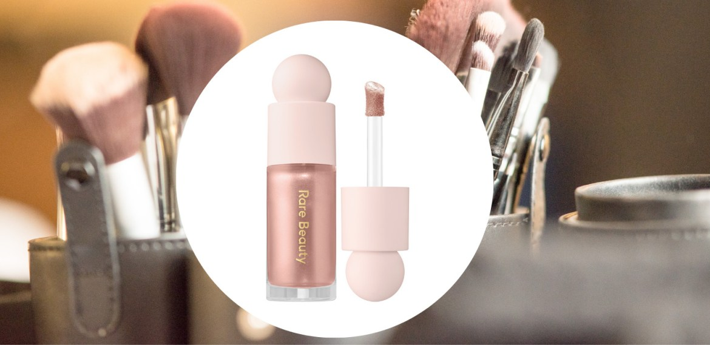 Tipos de iluminadores y como usarlos para un maquillaje perfecto - sabrina-48