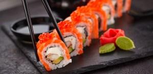 Reglas de etiqueta japonesa al comer ¡Es momento de poner atención!