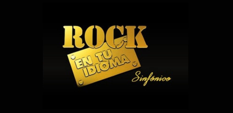 Rock en tu Idioma Sinfónico - sabrina-72