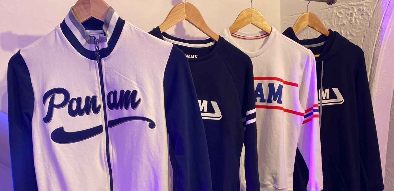 Todo sobre la nueva colección de Panam ¡Ahora tendrán pantalones!