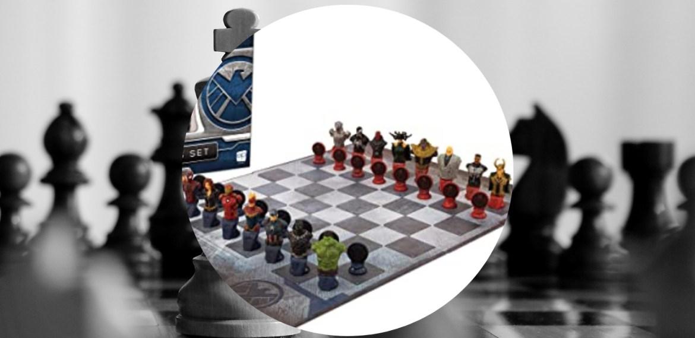 5 juegos de ajedrez que no te puedes perder si amas la cultura pop - sabrina-88