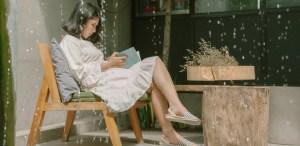 Tipos de descanso ¡Aprende sobre tu autocuidado en cuerpo y mente!