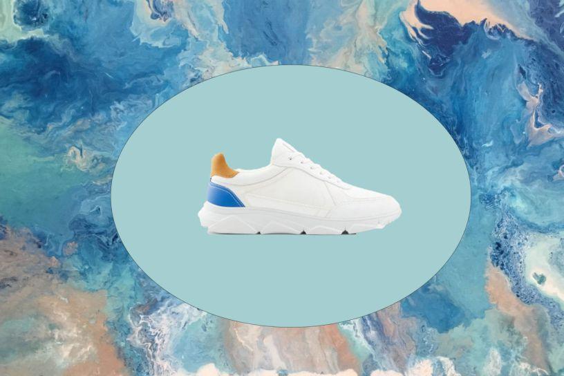 Los mejores sneakers blancos para hombre que todos deberían tener - bradd-aldo