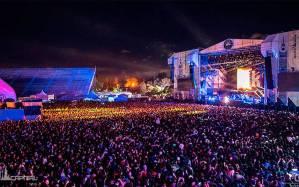 ¿Realmente estamos listos para los festivales masivos?