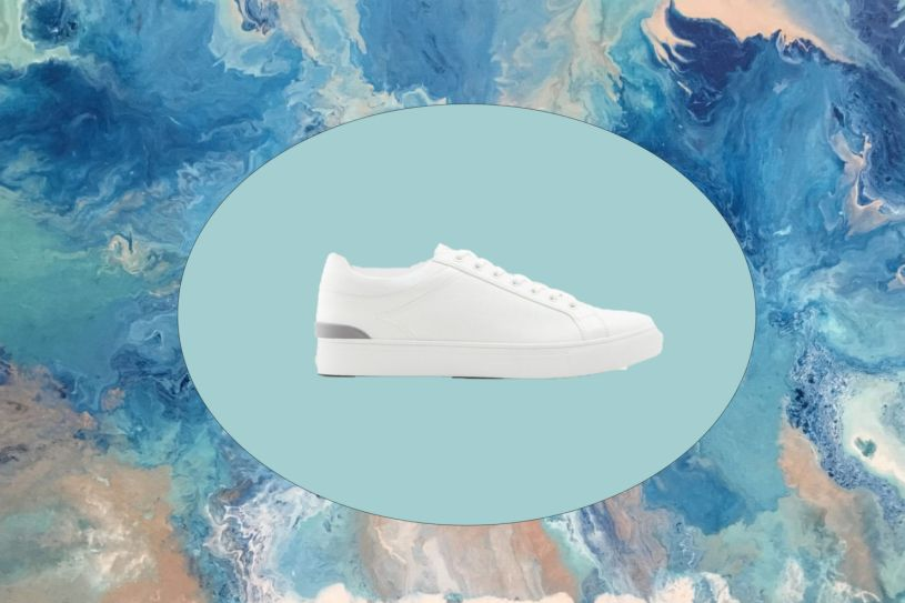 Los mejores sneakers blancos para hombre que todos deberían tener - eisingen