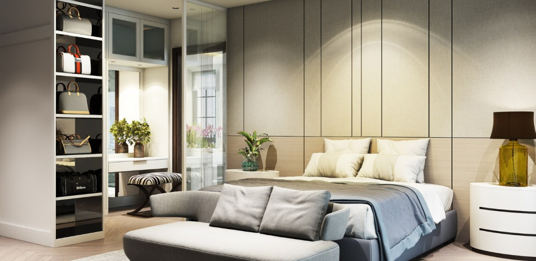 ¿Cuál es la regla 60/30/10 para organizar mejor tu hogar? - sabrina-2021-08-25t024805198
