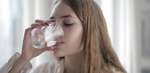 Beneficios de tomar lactobacilos ¡Por una vida saludable!