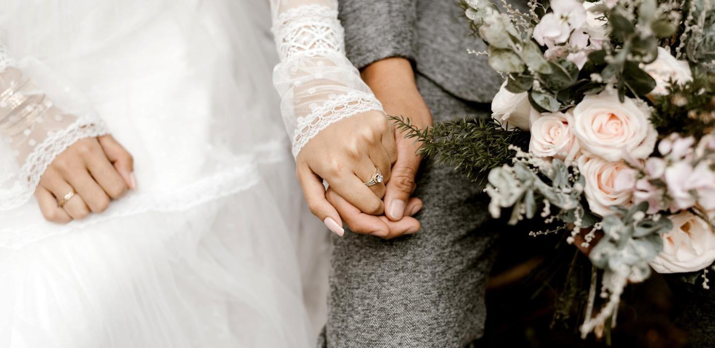 5 consejos para organizar la MEJOR boda Eco-friendly