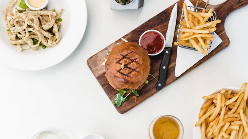 5 consejos básicos para tomar fotos de comida como un verdadero foodie - tips-fotos-foodies-1-edited