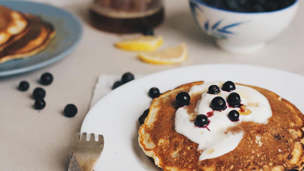 5 consejos básicos para tomar fotos de comida como un verdadero foodie - tips-fotos-foodies-edited