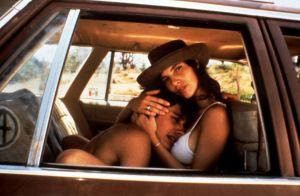 Películas mexicanas que son un orgullo a nivel mundial