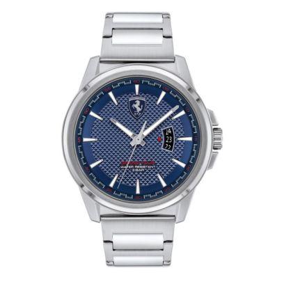 ¿Amas los relojes? En Liverpool encontrarás lo mejor en moda para tu outfit - copia-de-unnamed-design-1-1-1480x1480