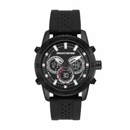 ¿Amas los relojes? En Liverpool encontrarás lo mejor en moda para tu outfit - copia-de-unnamed-design-10-1480x1480