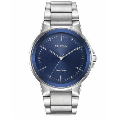 ¿Amas los relojes? En Liverpool encontrarás lo mejor en moda para tu outfit - copia-de-unnamed-design-11-1480x1480