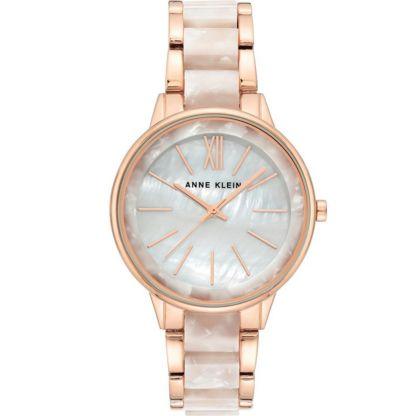 ¿Amas los relojes? En Liverpool encontrarás lo mejor en moda para tu outfit - copia-de-unnamed-design-2-1480x1480