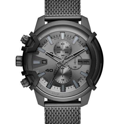 ¿Amas los relojes? En Liverpool encontrarás lo mejor en moda para tu outfit - copia-de-unnamed-design-6-1480x1480