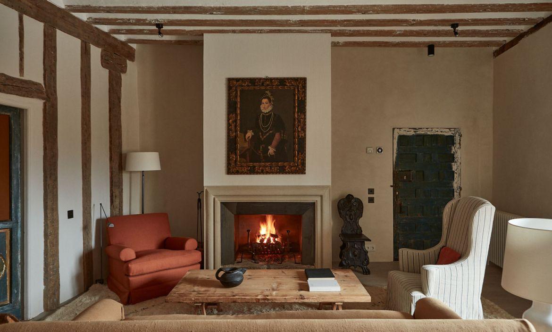 Casa Taberna, una experiencia medieval para todos tus sentidos - gm-casataberna-0588-3