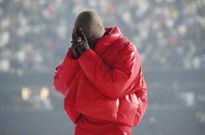 ¿Por qué Donda de Kanye West es uno de los discos más importantes del año?