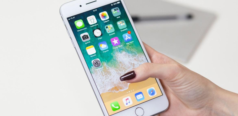 Mejores apps del 2021 ¡Seguro que te cambiaron la vida para bien! - sabrina-29