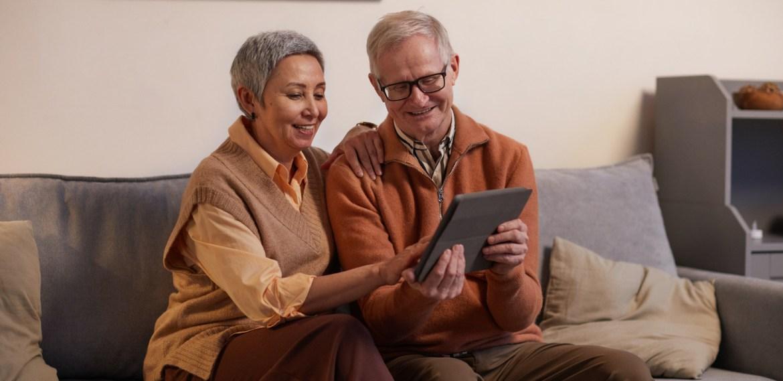 Consejos para tratar a una persona con Alzheimer ¡El amor es clave! - sabrina-76
