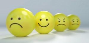 Apps para hablar de tus emociones y sentirte liberado