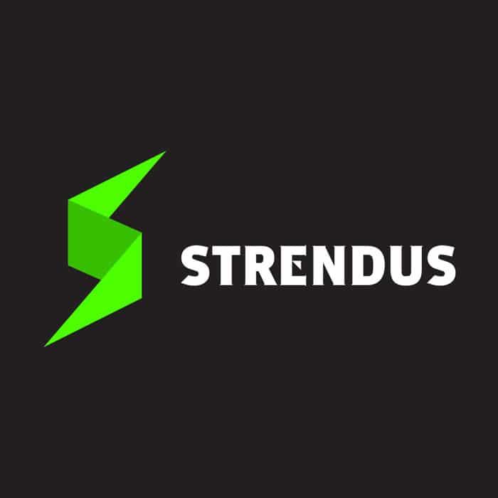 Strendus y LaLiga cambian la industria del juego en México