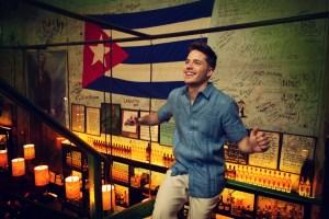 Cubavera por fin llega a México con una campaña para celebrar dos culturas