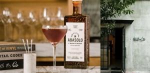 Terraza Gastronómica Citibanamex - cocktail-tour-abasolo