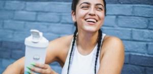 5 alimentos básicos que debes comer después de tu workout