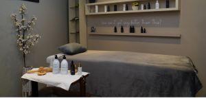 Conoce los mejores tratamientos de belleza orgánica en CDMX