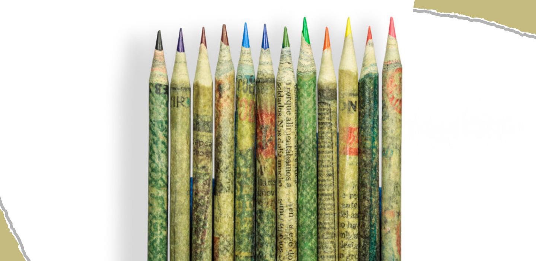 KÜIL es la marca de colores ecológicos que vas a querer tener