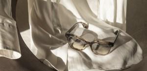 Oliver Peoples y Brunello Cucinelli presentan su primera colaboración de lentes