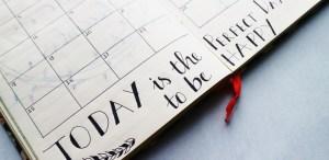 ¿Sabes por qué es importante y para qué sirve un «Monthly Reset»?