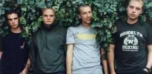 Playlist de bandas de los 2000  que amamos ¡Te harán recordar viejos tiempos!