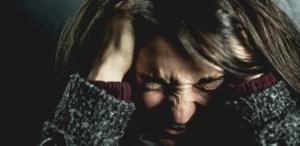 ¿Inmadurez emocional? Te enseñamos a identificarlo en una persona