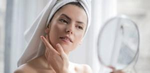 Rutina de skincare para piel con tendencia a acné ¡A cambiar tus hábitos!