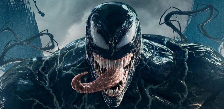 Te explicamos todo lo que necesitas saber sobre Venom: Carnage liberado