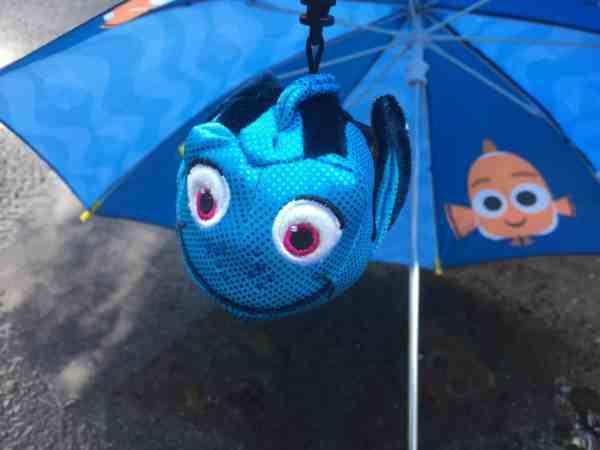 Nemo Scentsy
