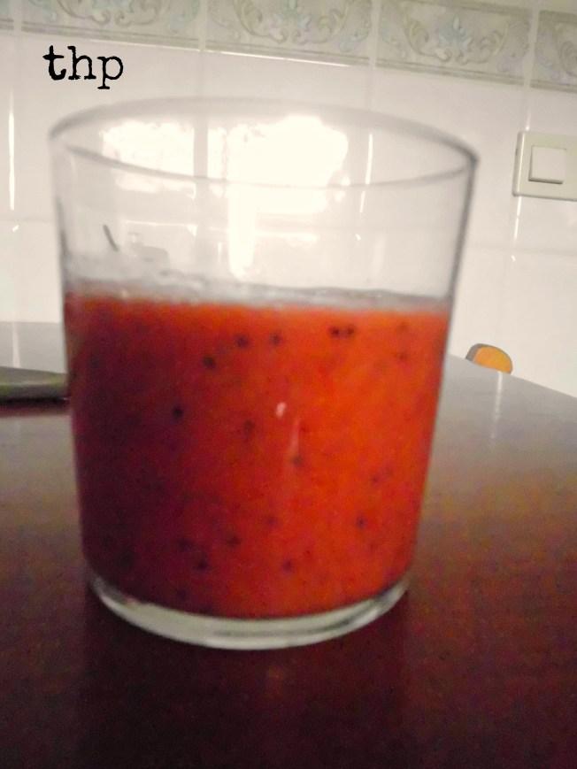 kiwi juice 2