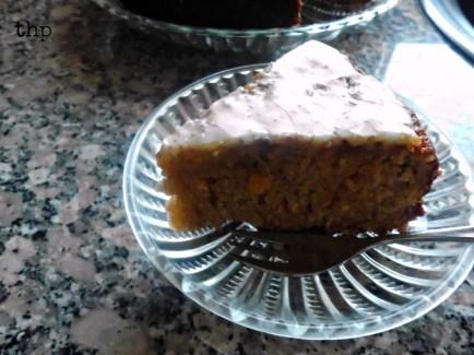 orange cake 3